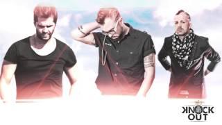 getlinkyoutube.com-Knock Out ft. Γιώργος Τσαλίκης - Δεν σου κάνω τον άγιο - The Official Remix
