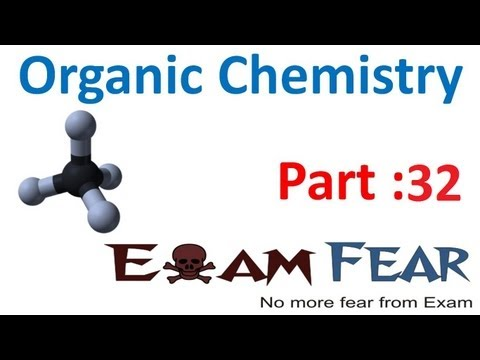 Chemistry Organic Chemistry Basics part 32 (Resonance energy, features & effect) CBSE class 11 XI