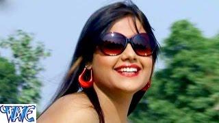 getlinkyoutube.com-बॉबी मेक्सी ना पेनह बॉडी हो जाई लूज़ - Driver Se Rasgar Khalasi - Bhojpuri Hot Songs 2015