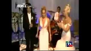 getlinkyoutube.com-شهره در عروسی شهرام صولتی