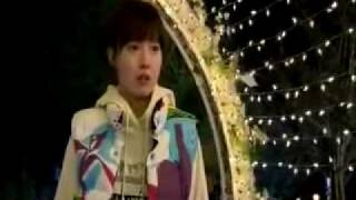 You are my heaven-SS501(Boys Before Flowers) Español