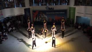 getlinkyoutube.com-IMU Cup Opening Cheer Aces