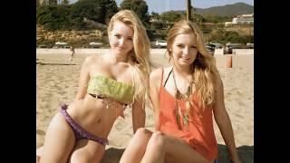 getlinkyoutube.com-Hot Dove Cameron FAP Tribute - Can You Last 5 Minutes?