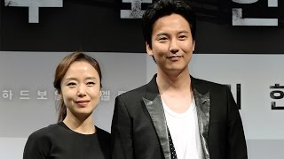 getlinkyoutube.com-[생생현장] '무뢰한' 전도연, 김남길 때문에 스트레스 받은 사연?(The Shameless-Kim nam gil, Jeon Do Yeon)