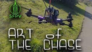 getlinkyoutube.com-Art of the Chase