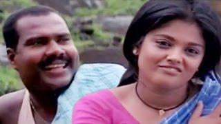 getlinkyoutube.com-Kalabhavan Mani & Manju Pillai Non Stop Malayalam Comedy Scene   Non Stop  Movie Comedy