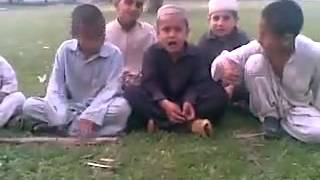 getlinkyoutube.com-Small Boys Nice Pashto Tapay