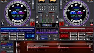 getlinkyoutube.com-Como descargar  skins para virtual dj 8  free download..