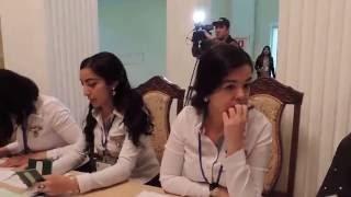 getlinkyoutube.com-No comments: Выборы президента Узбекистана.  4 декабря 2016 г.