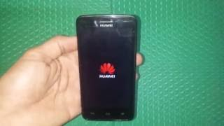 getlinkyoutube.com-How To Hard Reset Huawei Ascend Y511-U10 Phone