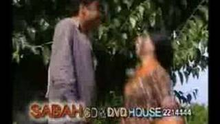 getlinkyoutube.com-Pashto Drama Palishee Part9