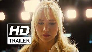 getlinkyoutube.com-Joy: O Nome do Sucesso | Trailer Oficial | Legendado HD