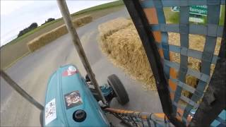 getlinkyoutube.com-Traktorrennen Reingers 2014 - Warchalowski WT20 Schandl Racing