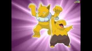 getlinkyoutube.com-Creepypasta Pokemon El deseo malefico de hypno