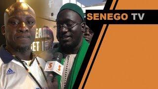 Vidéo: Serigne Assane Mbacké révèle son clash avec Assane Diouf
