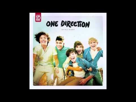 More Than This download