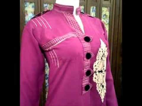 Gul Ahmed EID COLLECTION 2014 ( Women Shalwar Kameez )