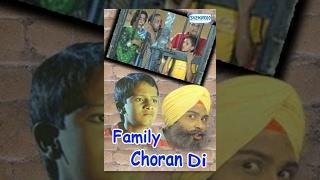 getlinkyoutube.com-Family Choran Di