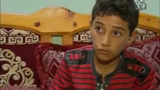 getlinkyoutube.com-الطفل الجزائري موهبة خارقة في الحساب