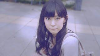 NMB48(紅組)「恋愛被害届け」