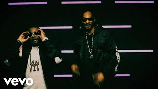 getlinkyoutube.com-Snoop Dogg - Boom ft. T-Pain