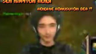getlinkyoutube.com-Annesine yakalanan türk streamer