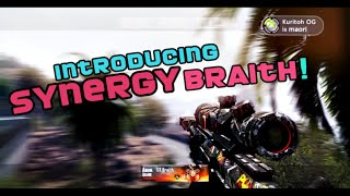 getlinkyoutube.com-Introducing Synergy Braith! - by Trafik [Project File + Clips in Desc]