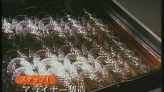 getlinkyoutube.com-インビザライン(マウスピース矯正)説明2/2 くにい歯科矯正歯科