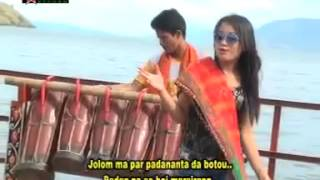 getlinkyoutube.com-Lagu Simalungun 2015 : Uei Pe Lo - Santi br Saragih