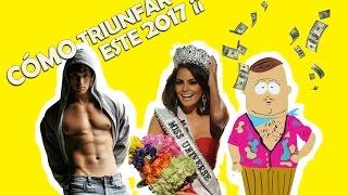 getlinkyoutube.com-Como triunfar este 2017 ¡¡ en perritzima ¡¡