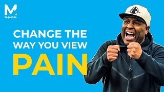getlinkyoutube.com-FEEL THE PAIN - Motivational video (ft. Eric Thomas)