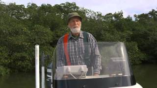 """getlinkyoutube.com-The Red Green Show - Adventures With Bill   """"Cookout"""""""