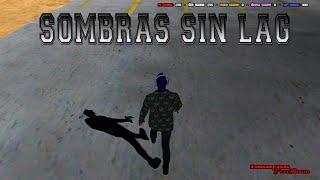 Sombras Realistas y Sin Lag En Personas y Vehiculos Para GTA Sa | Dualsᴴᴰ