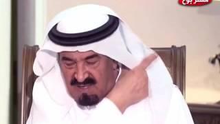 getlinkyoutube.com-قصيده لزوجته ما اجمل كلامه وعفوتيه