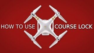 getlinkyoutube.com-How to use IOC Course Lock | DJI PHANTOM 3 + 4