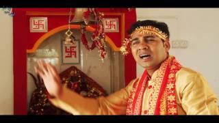 getlinkyoutube.com-New Garhwali Video Song | बाल कुँवारी माता | Dhoom Singh | Shoorveer Singh Bisht |  MGV DIGITAL