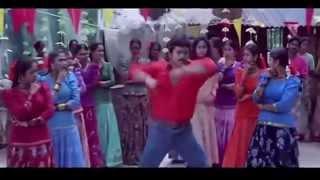 getlinkyoutube.com-Kadhalukku Mariyadhai | Ayya Veedu Song