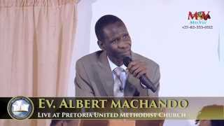 getlinkyoutube.com-02. Ev. Albert Machando || Naboth's Vineyard (In SHONA)