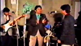 chime-original-rare footage.wmv