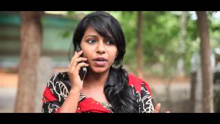 getlinkyoutube.com-Samantha Navvindi (Must Watch) | Telugu Short Film 1080p HD | 2014 | A Film by Chinna Pudari