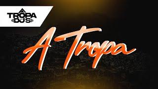 getlinkyoutube.com-MC MM - Vai Bater O Sinal (Web Clipe) (DJ R7) Lançamento  2015