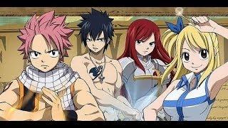 getlinkyoutube.com-Fairy Tail-Season 2 Episode 14(Episode 189) HD(English Sub)