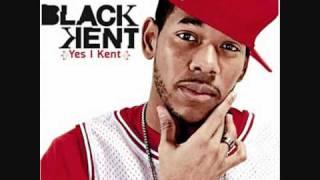 Black kent (feat. ramy) - Ouvre les yeux