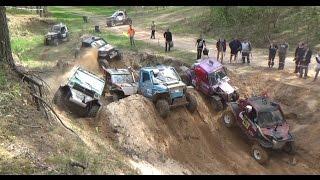 getlinkyoutube.com-Off-Road ET1 Sand pit ORO 2016