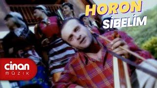 Cimilli İbo - Sibelim ✔️ width=