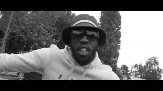 Douma Kalash - Igo #8 (ft. Ixzo)