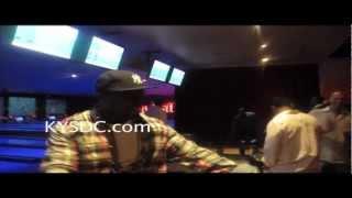 50 Cent s'affiche en vidéo avec la chaine qu'il a volé à Gunplay
