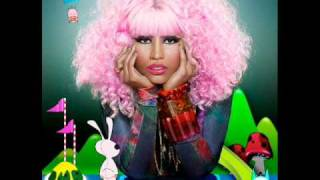 getlinkyoutube.com-NICKI MINAJ TOP 10 VERSES