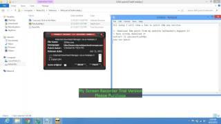 getlinkyoutube.com-IDM patch all versions free