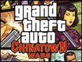 Classic Game Room HD - GRAND THEFT AUTO CHINATOWN WARS pt1 view on youtube.com tube online.